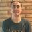 Akram Ahmad's avatar