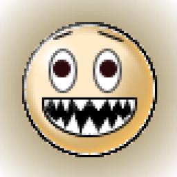 avatar de kaka