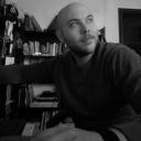Matteo Mancin