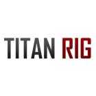 Photo of titanrig