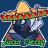 Juan Deags