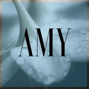 Amy Takken