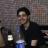 Rafael_Mabilia