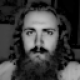 Andrew Sachen's avatar
