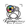 Kyonyx