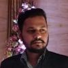 Nishant Kadian