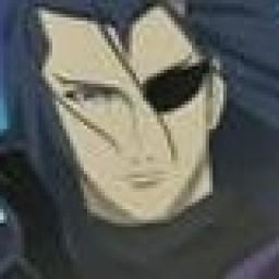 avatar de lastmaito