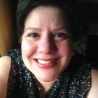Photo of Marilyna Rodriguez