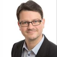 Hannes Erven's picture
