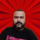 Aritra Ganguly