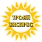 Photo of Руслана Попсавова