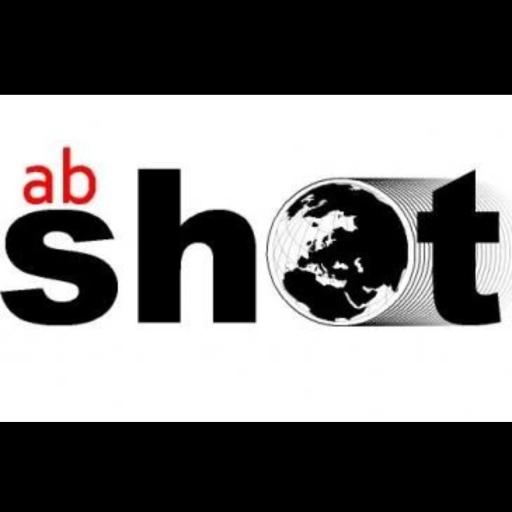abshots