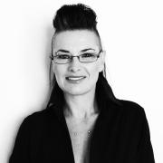 Tracy Loader-Sherman