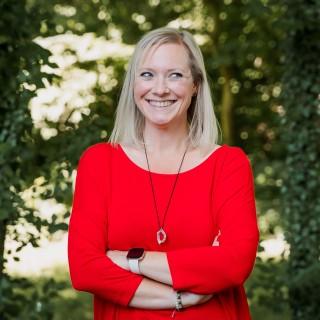 Wendy van Wijngaarden