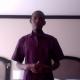 Ammar Abdulhamid's avatar
