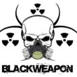 Blackweapon31