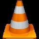VideoLAN's avatar
