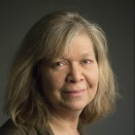 Susan Schulman