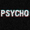 xPsycho%s's Photo