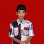 Dimas Bayu