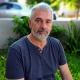 Bernardo Gonzalez Kriegel's avatar