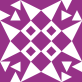 gravatar for anmolbbirajdar01