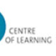 center of learning