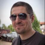 Szymon Belka