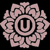 Ultreia Biopeluqueria
