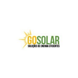 GoSolar