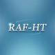 raf_ht