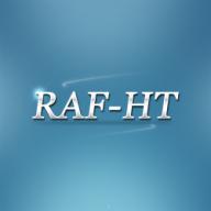 RaF-HT