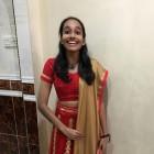 Thivya Praveena