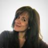 Michelle Juárez