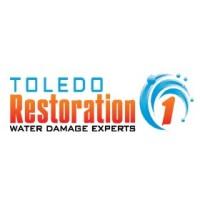 Restoration 1 of Toledo