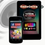 Tutogol Radio