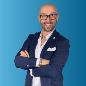 Giuseppe Cicorella
