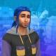 dragonfreaky's avatar