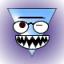 Silver tongue devil