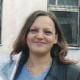 Irina Klimova