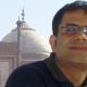 mini-profilo di Raza Rumi