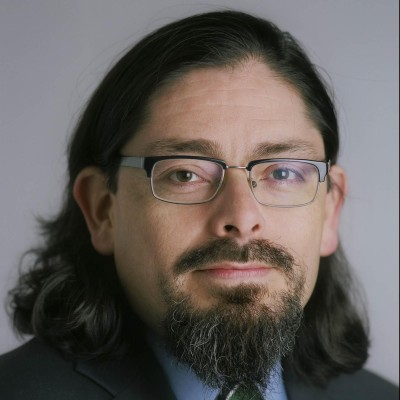 Roger Valdez
