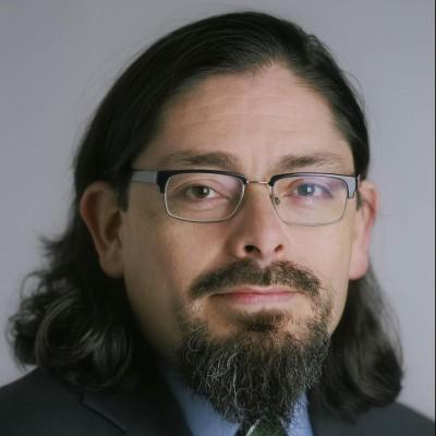 Roger Valdez