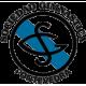 Sociedad Gimnástica Pontevedra