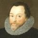 Maurice Robson