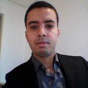 youssef el jaoujat