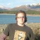 Sean Brennan's avatar