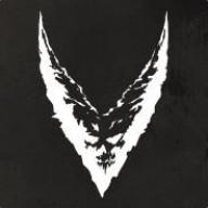 VirusX2