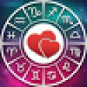 Avatar of zodiaclovetarot
