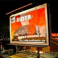 aidyb